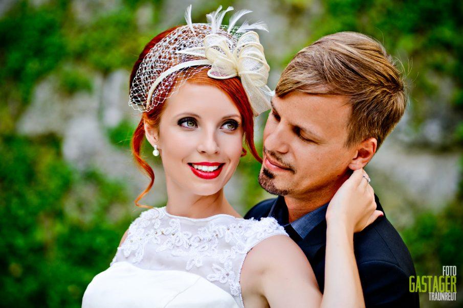 Hochzeitsbilder aus Burghausen. Darf ich vorstellen?…