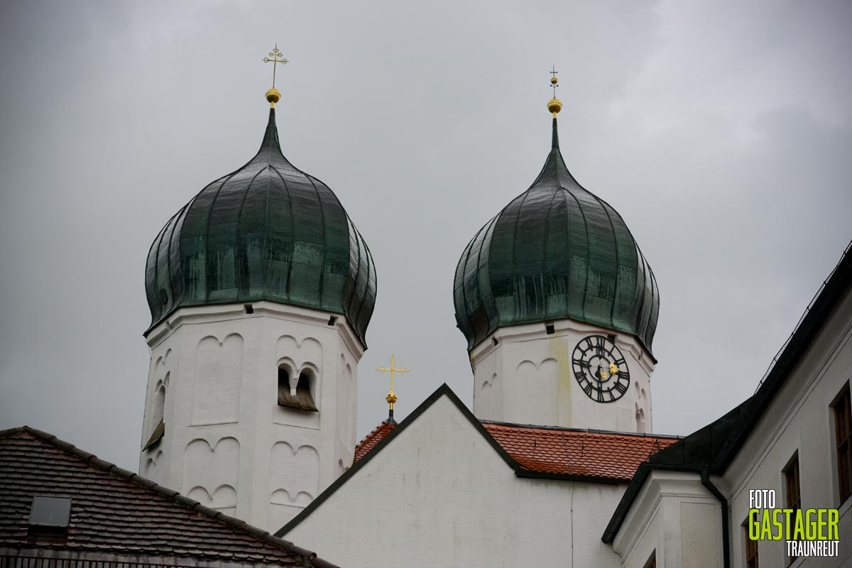 Kloster Seeon10