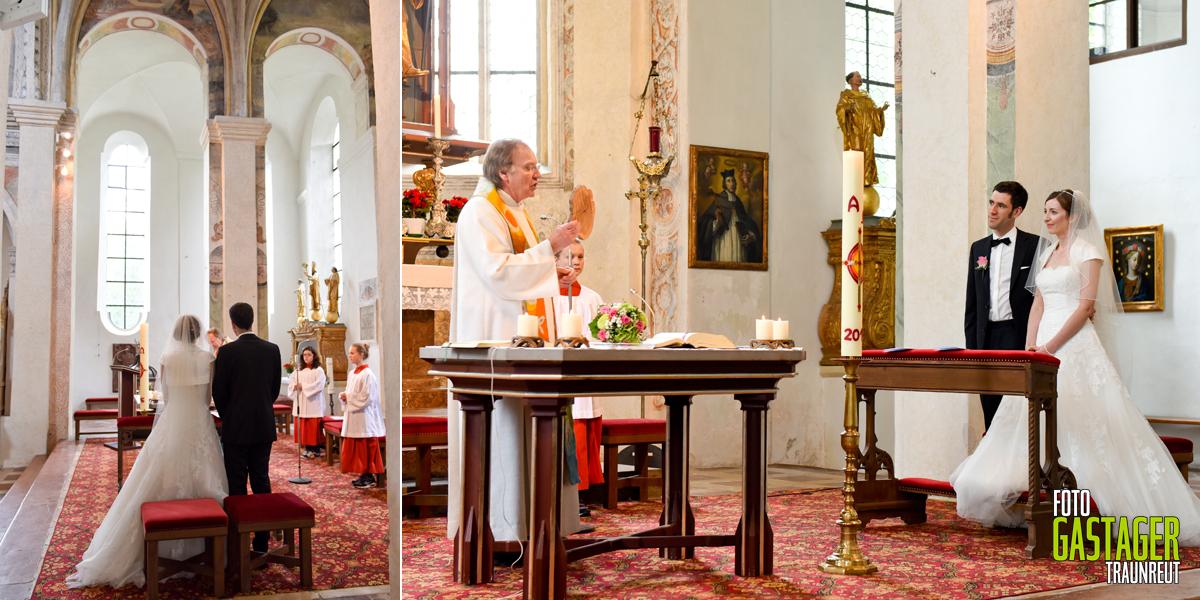 Kloster Seeon19