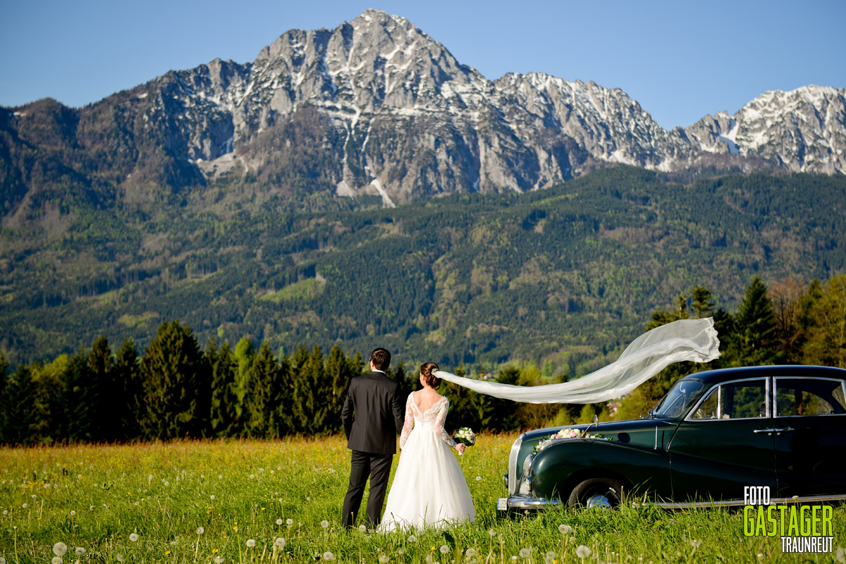Berchtesgadener Land B01