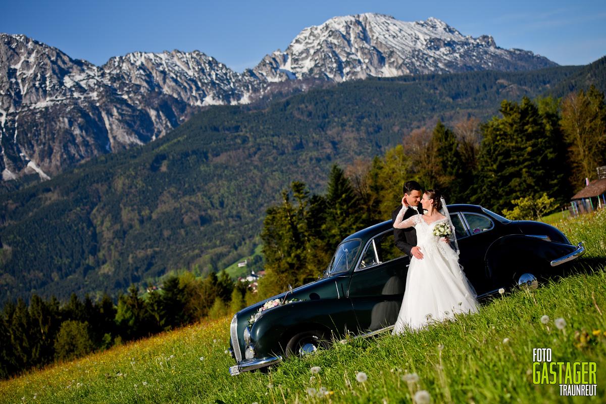 Berchtesgadener Land B04
