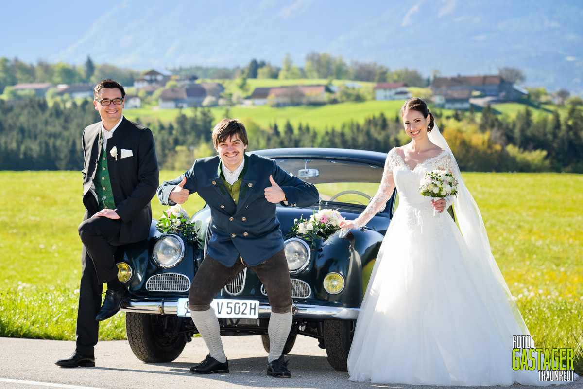 Berchtesgadener Land B09
