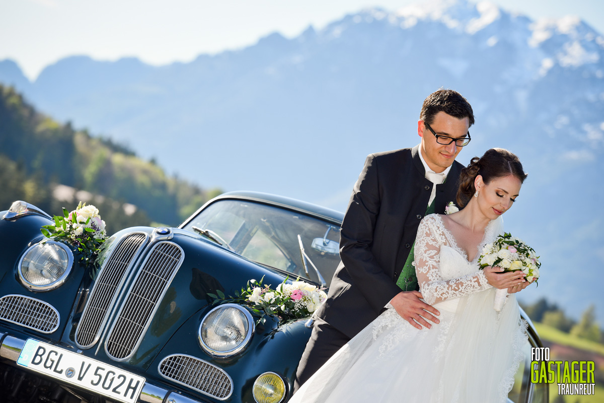 Berchtesgadener Land B11