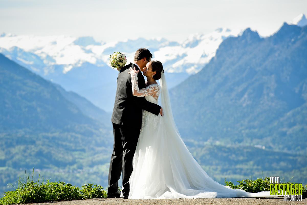 Berchtesgadener Land B29