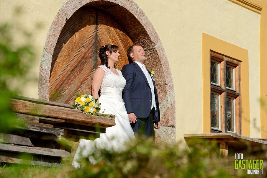 Ingrid & Gerhard