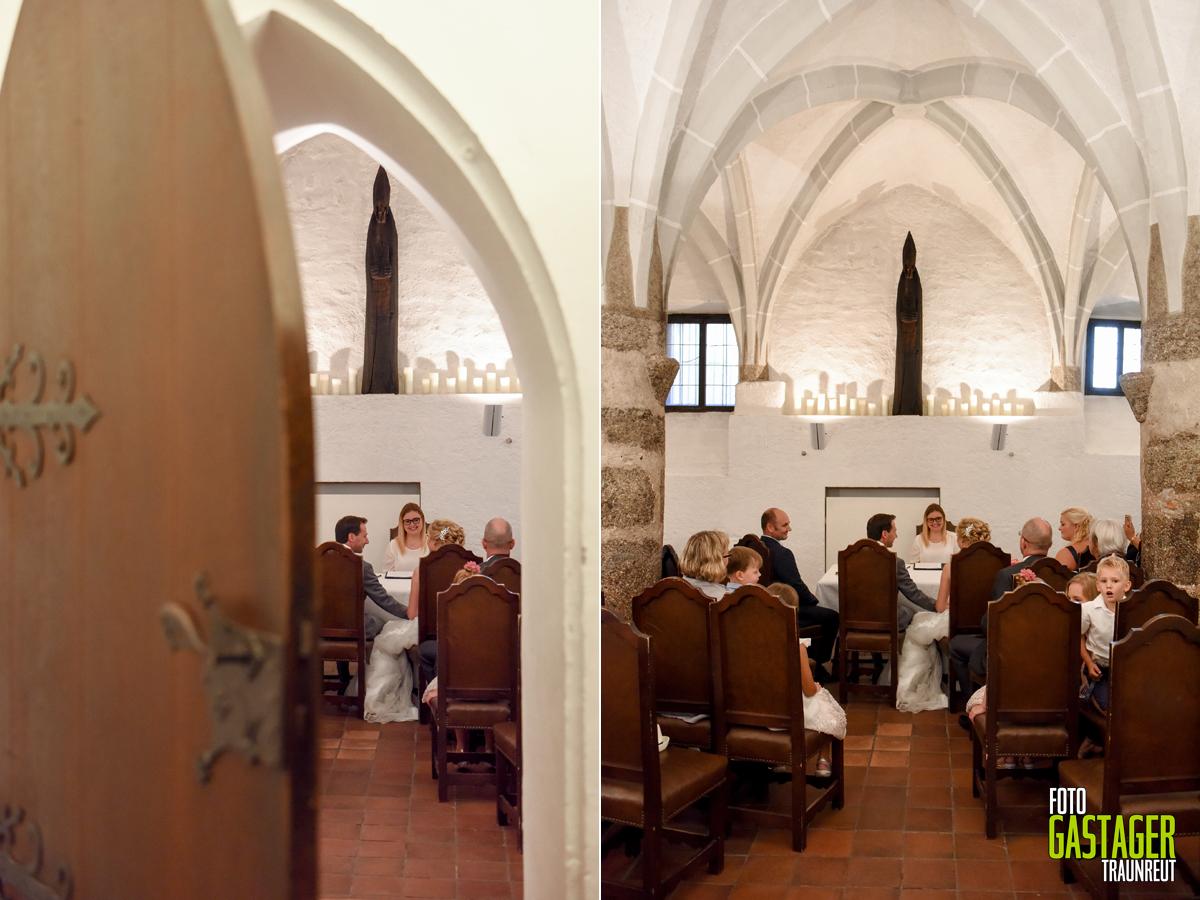 Kloster Seeon B25